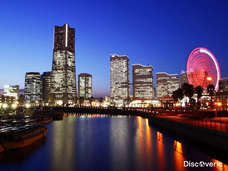 Фото японки в коротких юбках 13 фотография