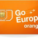 Оператор Orange (Испания)