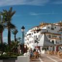 Покупка недвижимости на Испании