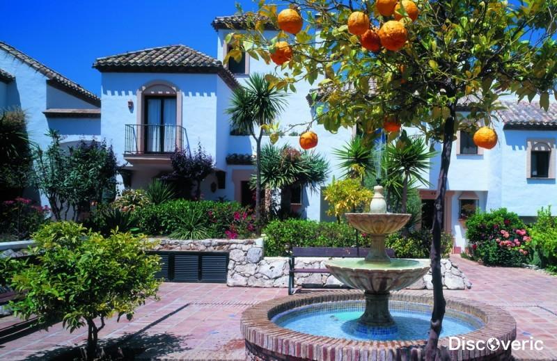 Недвижимость в испании распродажи банков