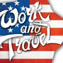 Программа Work and Travel USA 2018