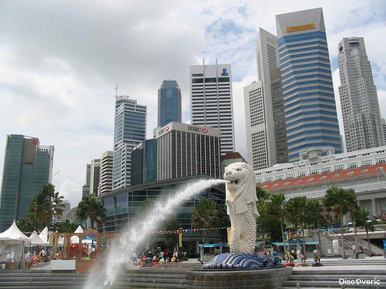 Сингапурское порно онлайн 12 фотография