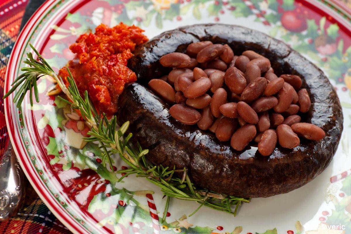 гуров прибалтийская кухня рецепты с фото отметила