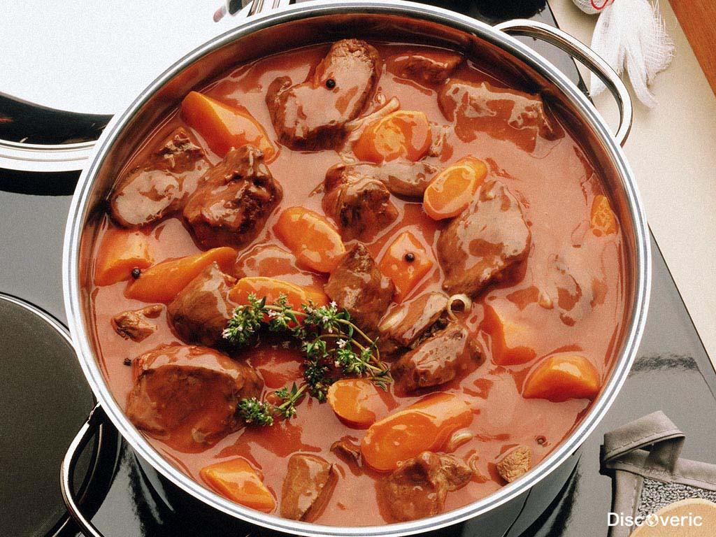 http://discoveric.ru/tmp/upload/cuisine/79/w_79-1.jpg