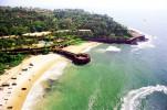 Северное Гоа, Гоа, Индия