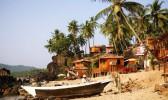 Центральное Гоа, Гоа, Индия