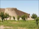 Туркестан, Южно - Казахстанская область, Казахстан