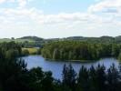 Аукштайский национальный парк, Аукштай, Литва
