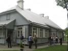 Бирштонский сакральный музей, Бирштонас, Литва