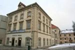 Дворец Радвилов, Вильнюс, Литва