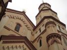 Никольская церковь, Вильнюс, Литва