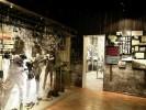 Музей жертв геноцида, Вильнюс, Литва