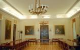 Президентский дворец, Вильнюс, Литва