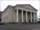 Ратуша, Вильнюс, Литва