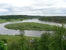 Дзукийский национальный парк, Друскининкай, Литва