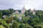 Лишкява, Друскининкай, Литва