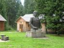 Парк Грутас, Друскининкай, Литва