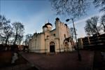 Благовещенский собор, Каунас, Литва