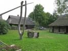 Литовский музей народного быта, Каунас, Литва