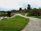 Мемельский замок, Клайпеда, Литва