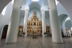 Покрово-Никольский храм, Клайпеда, Литва