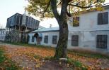 Поместье Огинских, Кретинга, Литва