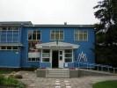 Дом-музей Анастаса Мончиса, Паланга, Литва