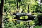 Приморский региональный парк Паланга, Паланга, Литва