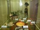 Музей кошек Шяуляйя, Шяуляй, Литва