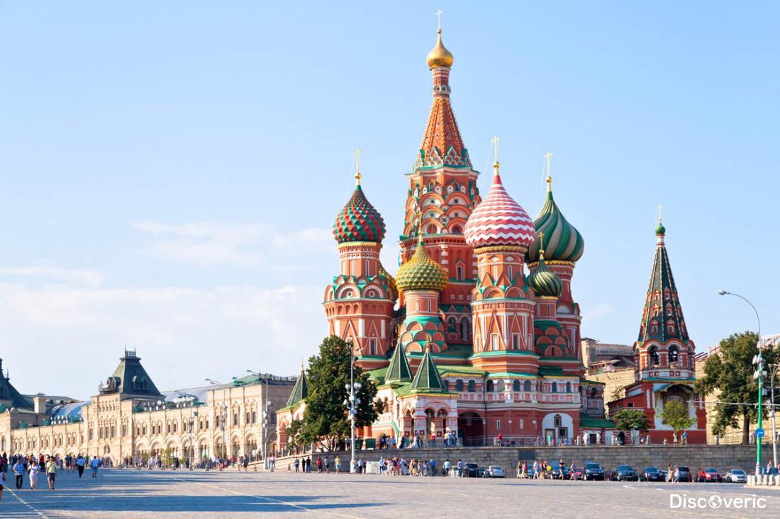 Путанки в москве 18 фотография