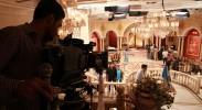 Болливуд, Индия