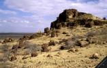 Национальный парк Сибилой, Найроби, Кения