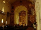 Базилика Иисуса, Гоа, Индия