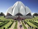 Музей Индии, Калькутта, Индия