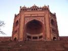 Фатехпур-Сикри, Агра, Индия