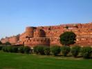 Форт Агра, Агра, Индия