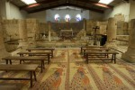 Мемориал Моисея, Амман, Иордания