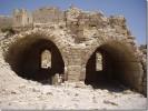 Замок Шобак, Петра, Иордания