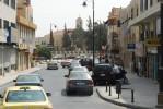 Мадаба, Амман, Иордания