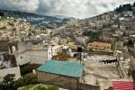 Ас-Сальт, Амман, Иордания