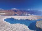 Мертвое море, Мертвое море, Иордания