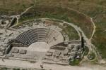 Одеон, Пафос, Кипр