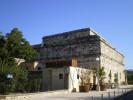 Лимассольская крепость, Лимассол, Кипр