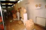 Археологический музей Куриона, Лимассол, Кипр