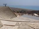Курион, Лимассол, Кипр