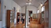 Музей средневековья, Лимассол, Кипр