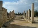 Святилище Аполлона Хилатского, Лимассол, Кипр