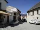 Деревня Омодос, Троодос, Кипр