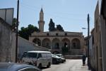 Мечеть Джами Кебир, Ларнака, Кипр