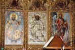 Византийский музей церкви Св. Лазаря, Ларнака, Кипр